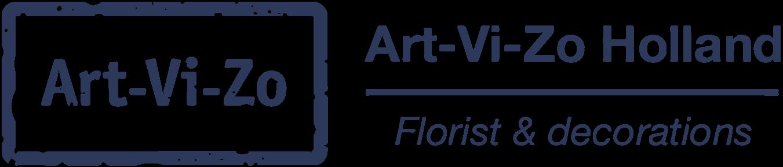Art-Vi-Zo